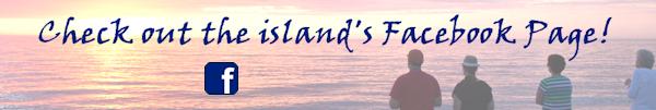 Little Gasparilla Island Facebook Page